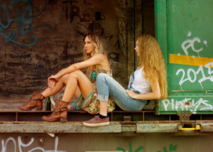 02-book-fotografia-chicas-vagon