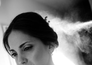 02-novia-peluqueria-reportaje