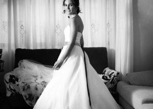 03-novia-vestido-casa-boda