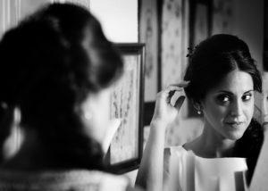 03-novia-boda-espejo-retrato-albacete