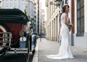04-novia-boda-ayuntamiento-albacete-