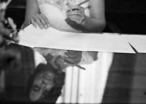 05-firma-novia-reportaje-boda-albacete