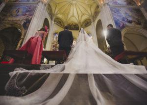 07-catedral-albacete-fotografia-reportaje-bodas-novios