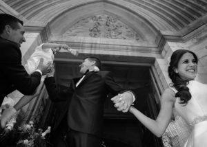 08-novios-boda-salida-albacete