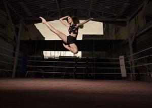 09-salto-fotografia-book-ring-boxeo-chica-saltando