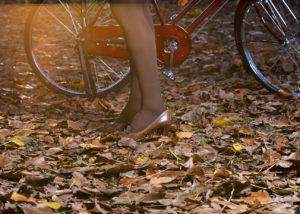 10-atardecer-book-pies-bici-otono-albacete