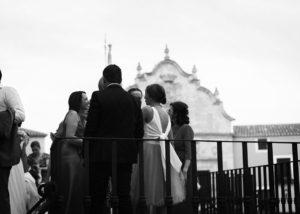 12- boda-invitados-exterior