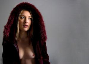 12-book-fotografia-retrato-chica-albacete