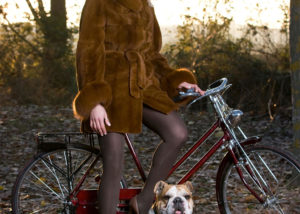 13-bicicleta-bulldog-modelo-book-otono-hojas-albacete