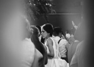 15-novia-bodas-fotografia