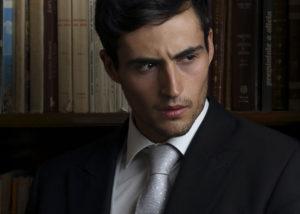15-retrato-hombre-corbata