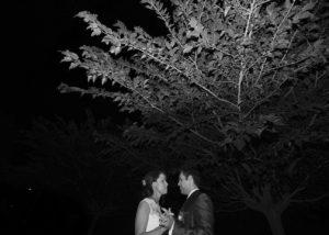 16-boda-novios-baile-exterior-albacete
