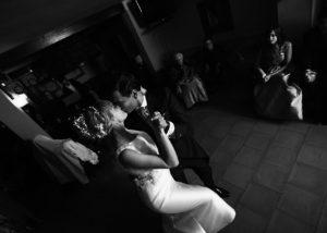 16-cenital-reportaje-baile-novios-beso