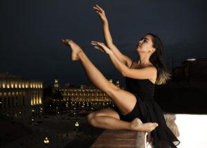 17-bailarina-capitolio-lahabana-cuba-azotea
