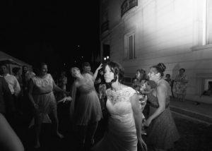 17-baile-novia-invitados-fotografia