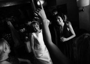 17-novia-amigas-baile-albacete-reportaje