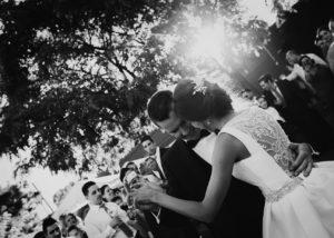 18-atardecer-novios-baile-albacete-reportaje-bodas