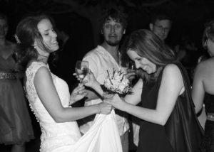 18-novia-celebracion.invitados-baile-risas-boda-albacete