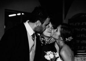 18-beso-novios-hermana-natural-albacete