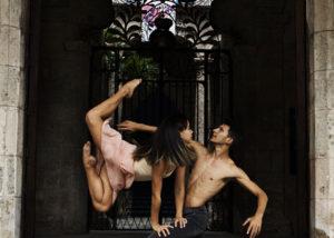 23-danza-bailarines-habana-vieja-cuba