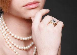 24-modelo-joyas-perlas-rolex