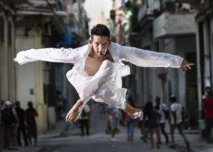 27-bailarin-danza-salto-habana-book