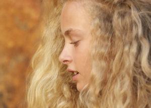 30-retratorubia-book-modelo-albacete