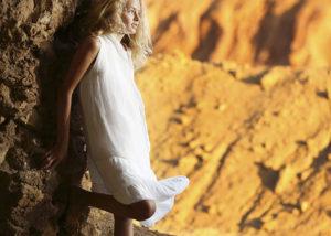 33-modelo-chica-atardecer-rocas-albacete
