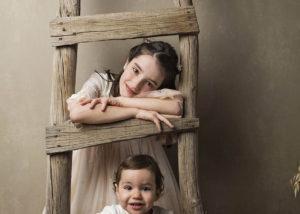 estudio-reportaje-hermanos-escalera-madera-albacete