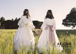hermanas-espaldas-comunion-campo-reportaje-albacete-manos