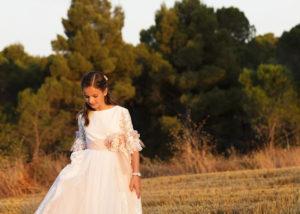 comunion-vestido-campo-atardecer-fotografia-albacete