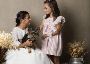 reportaje-comunion-hermanas-perro-estudio-flores-albacete
