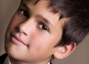 foto-comunion-nino-retrato-estudio-albacete